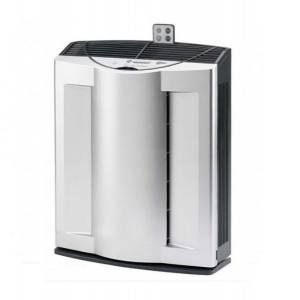 Очиститель воздуха BONECO P2261 (очистка воздуха без увлажнения, ионизатор, пульт д/у) Китай