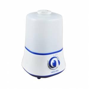 Увлажнитель воздуха NEOCLIMA SP-20 (белый, ультразвуковой, модель 2013 года)