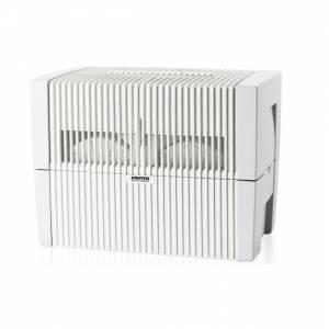 Мойка воздуха VENTA LW 45 white, до 40 м.кв., Германия
