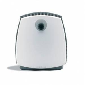 Мойка воздуха BONECO Air-O-Swiss 2055 AOS (увлажнение, очистка, ионизация, ароматизация воздуха)