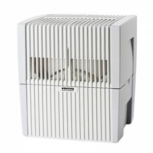 Мойка воздуха VENTA LW 25 white, до 40 м.кв., Германия
