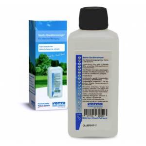 Очиститель мойки воздуха VENTA (очистка корпуса прибора)