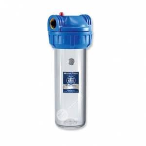 Фильтр колбовый для холодной воды Aquafilter FHPR12-3R 1*2 дюйма