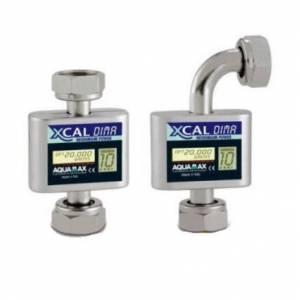 Магнитный смягчитель воды Aquamax XCAL DIMA  3*4 дюйма