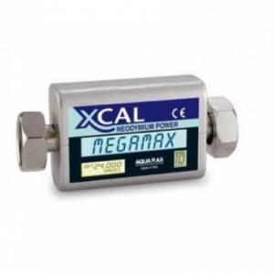 Магнитный смягчитель воды Aquamax XCAL MEGAMAX 1*2 дюйма