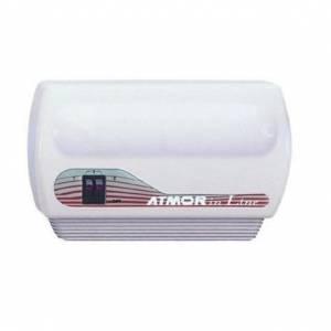 Водонагреватель проточный 5 кВт ATMOR In-Line Solo (АТМОР системный-автомат, 5kW)