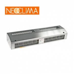 Тепловая завеса NEOCLIMA Standard E 07 (электрическая 4кВт 220В, ширина 700мм)