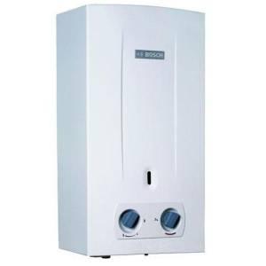 Газовая колонка BOSCH Therm 2000 O W10 KB (НОВИНКА, 10 л. в мин, розжиг от батареек)