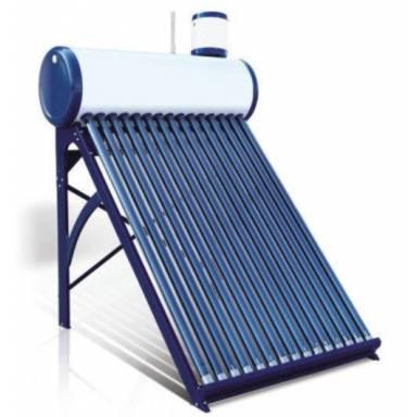 Термосифонный солнечный коллектор AXIOMA energy AX-30 сезонного типа