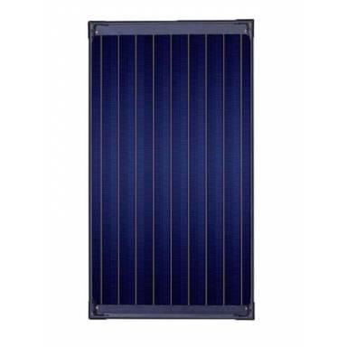 Солнечный плоский коллектор Bosch Solar 4000 TF FCC220-2V