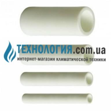 Труба полипропиленовая Kalde д. 20 мм PN 20, цвет белый
