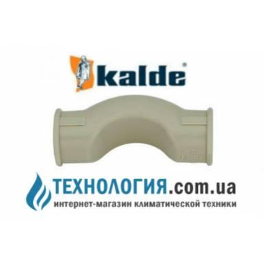 Обвод короткий Kalde диаметром 32 мм
