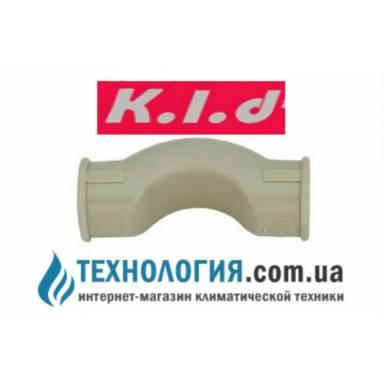 Обвод короткий K.l.d диаметром 32 мм