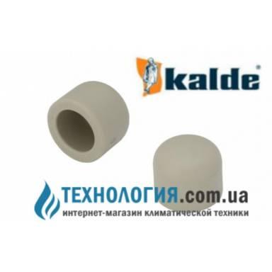 Заглушка Kalde диаметром 20 мм