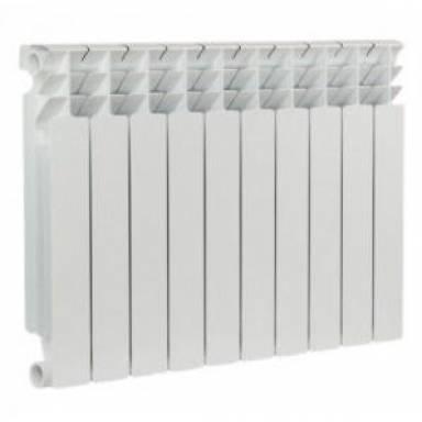 Радиатор биметаллический Bitherm Euro 500/80