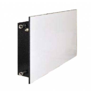 Радиатор медно-алюминиевый с керамической панелью HotEnergy РК 1300