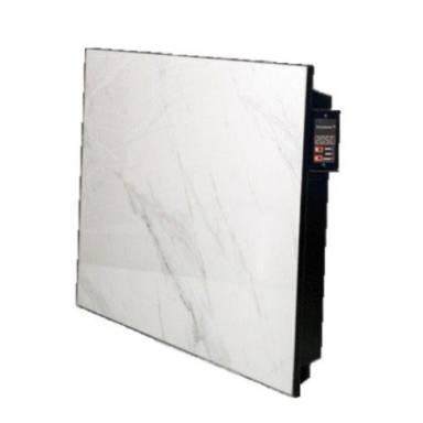 Панель керамическая для отопления HotEnergy ТС 500С мощностью 550 Вт