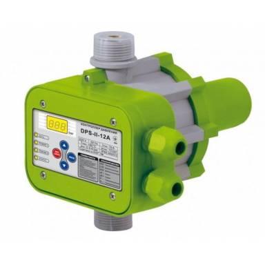 Насосы+Оборудование DPS-II-12A контроллер давления купить Харьков