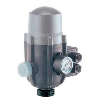 Насосы+Оборудование EPS-16 контроллер давления купить Харьков
