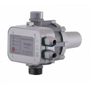 Насосы+Оборудование EPS-II-12 контроллер давления купить Харьков