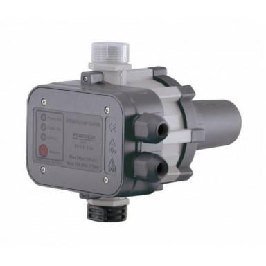 Насосы+Оборудование EPS-II-12A контроллер давления купить Харьков