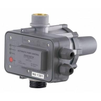 Насосы+Оборудование EPS-II-22A контроллер давления купить Харьков