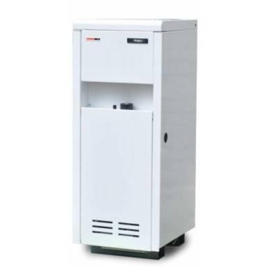 Напольный газовый котёл Termomax-A 10Е by ATON Group со стальным теплообменником