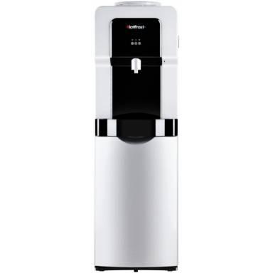 Кулер для воды HotFrost V900CS купить в Харькове