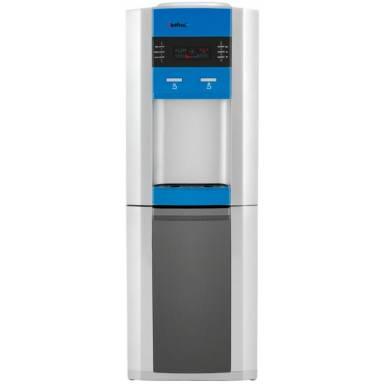 Кулер для воды HotFrost V745CST Blue купить в Харькове