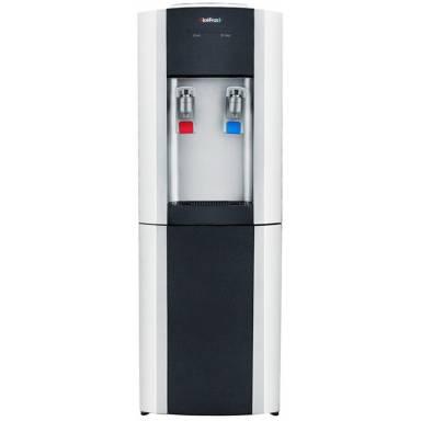 Кулер для воды HotFrost V710CES Carbon купить в Харькове