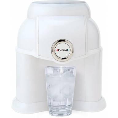 Раздатчик для воды HotFrost D1150R купить в Харькове