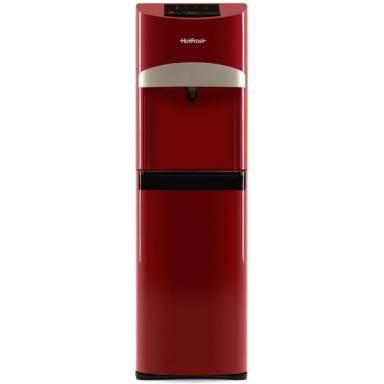 Кулер для воды HotFrost 45A Red купить в Харькове