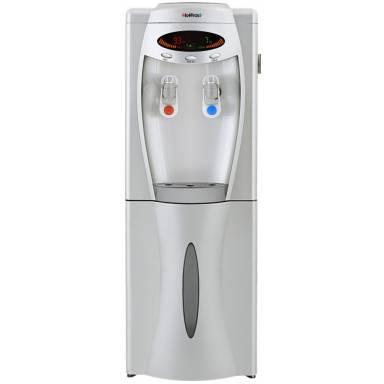 Кулер для воды HotFrost V208XST купить в Харькове