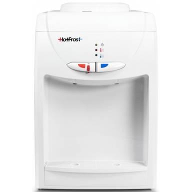 Кулер для воды HotFrost D113 купить в Харькове