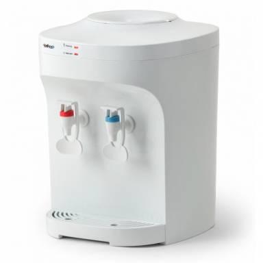 Кулер для воды HotFrost D120E купить в Харькове