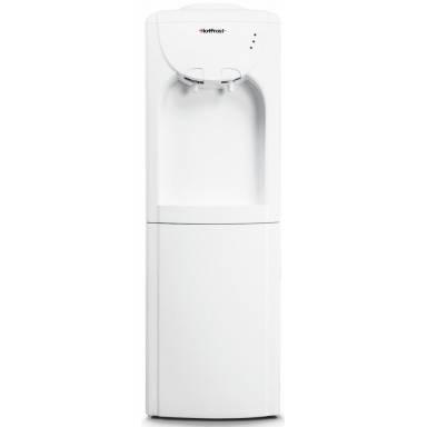 Кулер для воды HotFrost V220CF купить в Харькове
