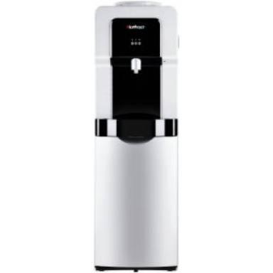 Кулер для воды HotFrost V900BS купить в Харькове