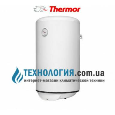 Накопительный водонагреватель Thermor VM 100 D400-1-M Concept с бесплатной доставкой по Харькову и Украине