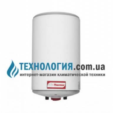 Накопительный водонагреватель Thermor PC15RB с бесплатной доставкой по Харькову и Украине