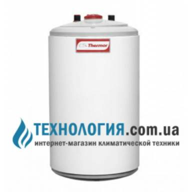Накопительный водонагревательThermor PC15SB с бесплатной доставкой по Харькову и Украине