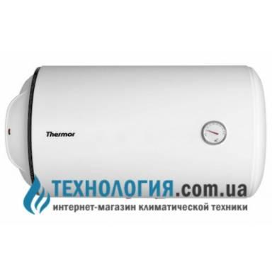 Горизонтальный водонагреватель Thermor HM 100 D400-1-M с бесплатной доставкой по Харькову и Украине