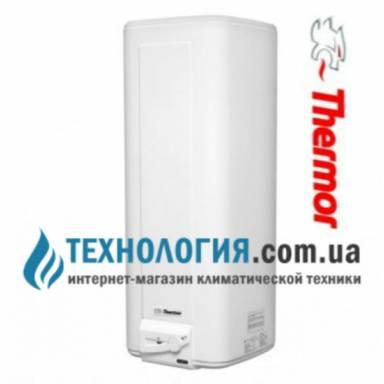 Thermor CUBE STEATITE VM 75 S4СM купить в Харькове с бесплатной доставкой по Украине