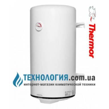 SLIM STEATITE Thermor VM 30 N3 CM(E) 30 литров узкий с сухим ТЭНом