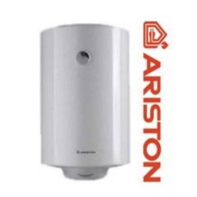 Накопительный водонагреватель ARISTON PRO R 100VTD 1.8K на 100 литров