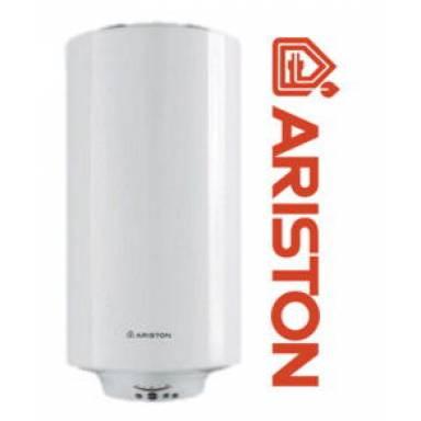 Бойлер ARISTON PRO ECO PW 80V накопительный водонагреватель 80 литров