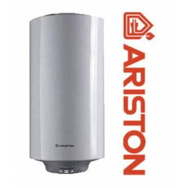 Бойлер ARISTON PRO ECO PW 30V Slim накопительный водонагреватель 30 литров