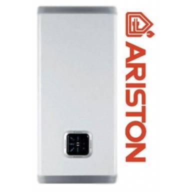 Накопительный водонагреватель ARISTON ABS VLS 50 на 50 литров