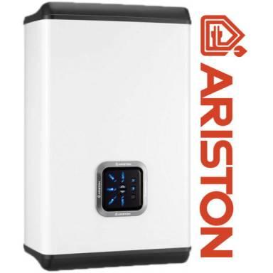 Накопительный водонагреватель ARISTON ABS VLS PW 50 на 50 литров