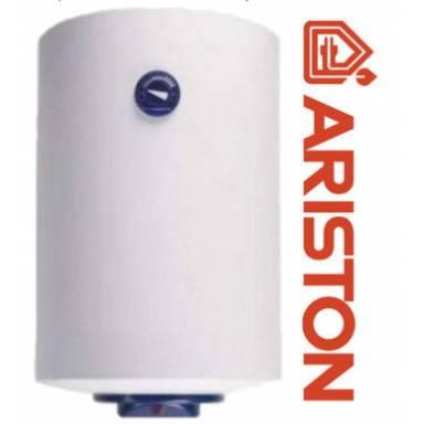 Накопительный водонагреватель ARISTON ARI 200 VERT 560 THER MO на 200 литров