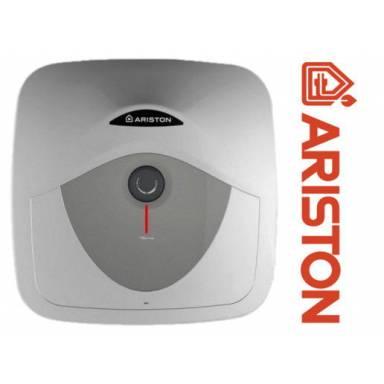 Накопительный водонагреватель ARISTON ANDRIS RS 10/3 объемом 10 литров